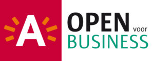 Sponsorlogo_Open_voor_Business_Wit_CMYK