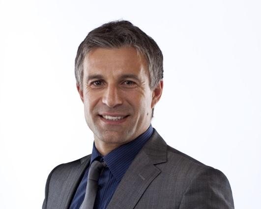 Bart Vanhaeren