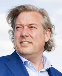 Luc Christiaens